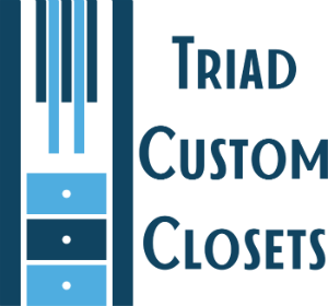 Triad Custom Closets